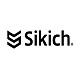 Sikich's Logo