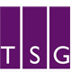 View TSG's Profile