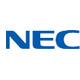 NEC Australia's Logo