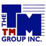 View The TM Group's Profile