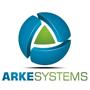 Arke Systems 's Logo
