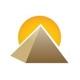 Atum Corporation's Logo