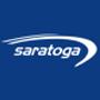 Saratoga Technologies's Logo