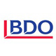 View BDO Solutions's Profile