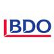 BDO Solutions's Logo
