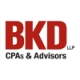 View BKD, LLP's Profile
