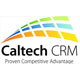 View Caltech CRM's Profile
