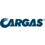 View Cargas Systems 's Profile