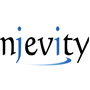 View Njevity, Inc.'s Profile