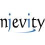View Njevity, Inc.'s Profile