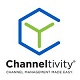 View Channeltivity's Profile