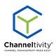 Channeltivity's Logo