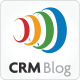 CRM Software Blog Writer