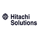 Hitachi Solutions America Bloggers