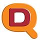 DQ Global's Logo