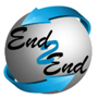 End2End Business Solutions, Inc.