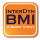InterDyn BMI's Logo