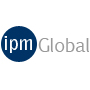 Miree Le Roy, IPM Global