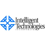 Intelligent Technologies, Inc. 's Logo