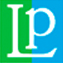 Ledgeview Partners 's Logo