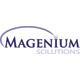 Magenium Solutions's Logo