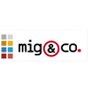 View MIG & Co.'s Profile