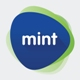 Mint Customer Centricity