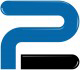 P2 Automation, LLC's Logo