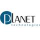 View Planet Technologies's Profile