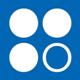 PowerObjects's Logo