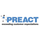 View Preact Limited's Profile
