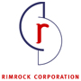 Jonathan Taub, Rimrock Corporation