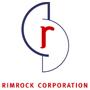 View Rimrock Corporation 's Profile
