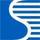 ScienceSoft USA Corporation's Logo