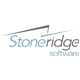 Stoneridge Software's Logo