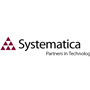 View Systematica Inc. 's Profile