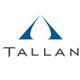 View Tallan's Profile