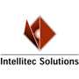 View Intellitec Solutions 's Profile