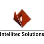 Intellitec Solutions 's Logo