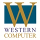 View Western Computer's Profile