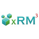 View xRM³'s Profile