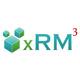 xRM³'s Logo
