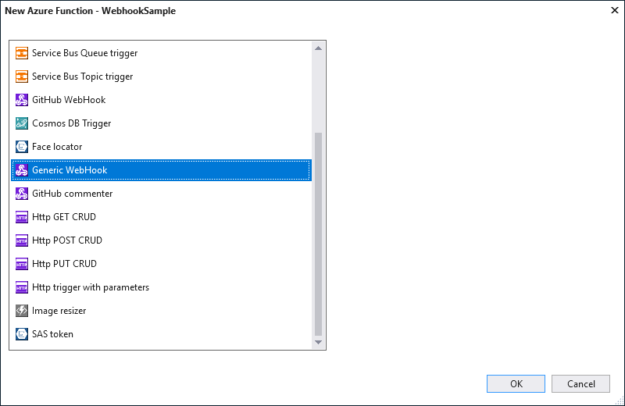 Microsoft Dynamics 365 for Sales CRM: How to Write Plug-ins in Azure