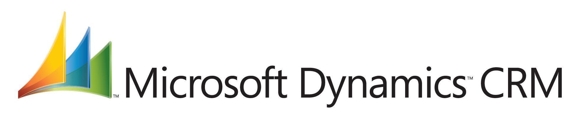 11795452-microsoft-dynamics-crm