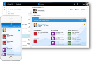 2016 06 14 CRM App for Outlook