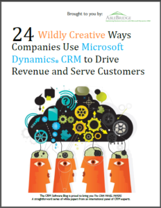 24 creative ways cover image