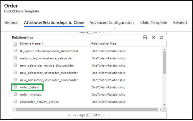 Clone or Copy Dynamics 365 CRM records in 1 Click