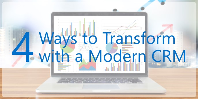 4-business-transformation-benefits-of-a-modern-crm-solution-blog-image-1