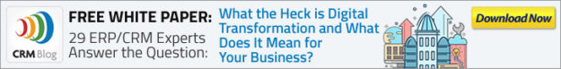 728X90 13 625x77 How We Have Seen Digital Transformation Impact Three Clients