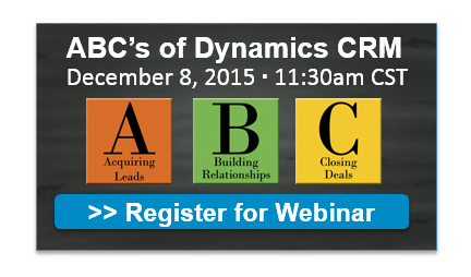 ABCs of Dynamics CRM 12-8-15 v2 Full Border